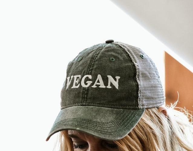 Bleacher Report - Veganism in Football